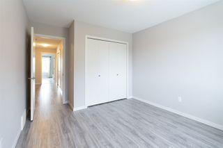 Photo 19: 4371 Annett Common SW in Edmonton: Zone 55 House Half Duplex for sale : MLS®# E4219138