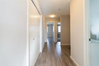 Photo 14: 4371 Annett Common SW in Edmonton: Zone 55 House Half Duplex for sale : MLS®# E4219138