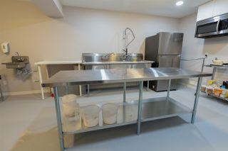 Photo 25: 4371 Annett Common SW in Edmonton: Zone 55 House Half Duplex for sale : MLS®# E4219138