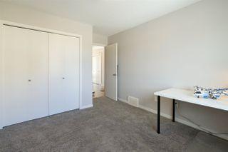 Photo 21: 4371 Annett Common SW in Edmonton: Zone 55 House Half Duplex for sale : MLS®# E4219138
