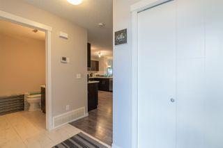 Photo 3: 4371 Annett Common SW in Edmonton: Zone 55 House Half Duplex for sale : MLS®# E4219138