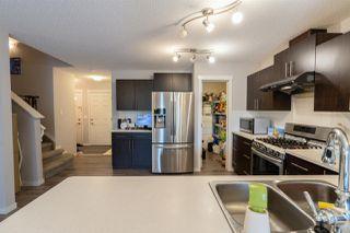 Photo 6: 4371 Annett Common SW in Edmonton: Zone 55 House Half Duplex for sale : MLS®# E4219138