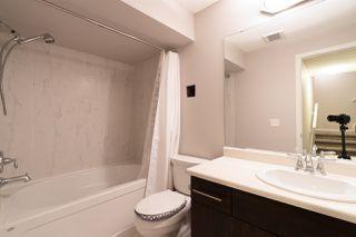Photo 27: 4371 Annett Common SW in Edmonton: Zone 55 House Half Duplex for sale : MLS®# E4219138