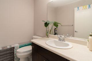 Photo 10: 4371 Annett Common SW in Edmonton: Zone 55 House Half Duplex for sale : MLS®# E4219138