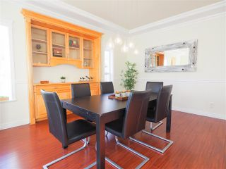 Photo 3: 38030 SEVENTH Avenue in Squamish: Downtown SQ Multifamily for sale : MLS®# R2512550