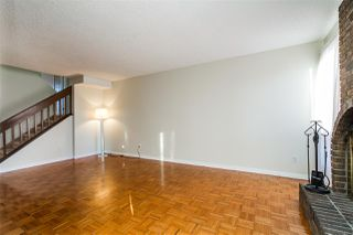 Photo 10: 9 Lorelei Close Edmonton 3 Bed with Garage Townhouse For Sale E4219446