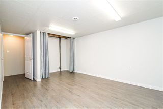 Photo 34: 9 Lorelei Close Edmonton 3 Bed with Garage Townhouse For Sale E4219446