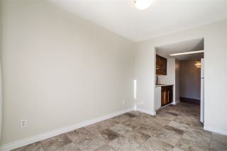 Photo 9: 9 Lorelei Close Edmonton 3 Bed with Garage Townhouse For Sale E4219446