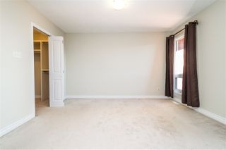 Photo 21: 9 Lorelei Close Edmonton 3 Bed with Garage Townhouse For Sale E4219446