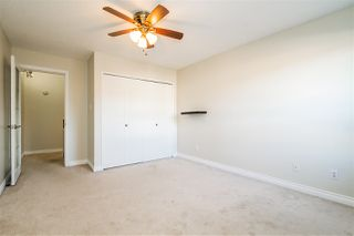 Photo 29: 9 Lorelei Close Edmonton 3 Bed with Garage Townhouse For Sale E4219446