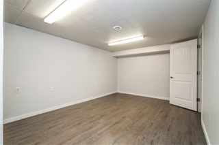 Photo 33: 9 Lorelei Close Edmonton 3 Bed with Garage Townhouse For Sale E4219446
