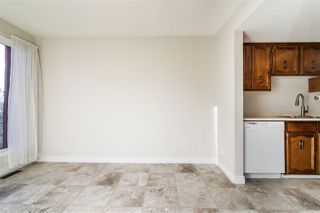 Photo 8: 9 Lorelei Close Edmonton 3 Bed with Garage Townhouse For Sale E4219446