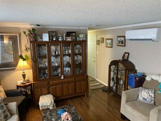 Photo 11: 90 Greenhead Road in Lakeside: 40-Timberlea, Prospect, St. Margaret`S Bay Residential for sale (Halifax-Dartmouth)  : MLS®# 202023271