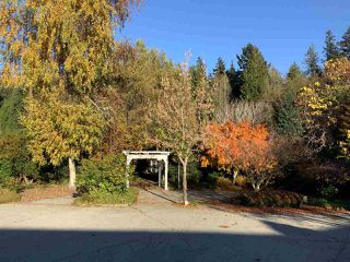 Photo 24: 5245 SELMA PARK Road in Sechelt: Sechelt District House for sale (Sunshine Coast)  : MLS®# R2516118