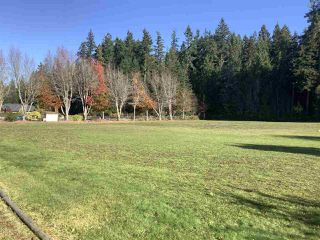Photo 6: 5245 SELMA PARK Road in Sechelt: Sechelt District House for sale (Sunshine Coast)  : MLS®# R2516118