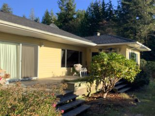 Photo 5: 5245 SELMA PARK Road in Sechelt: Sechelt District House for sale (Sunshine Coast)  : MLS®# R2516118