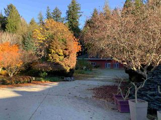 Photo 29: 5245 SELMA PARK Road in Sechelt: Sechelt District House for sale (Sunshine Coast)  : MLS®# R2516118
