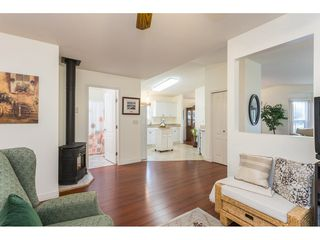 """Photo 13: 11 45918 KNIGHT Road in Chilliwack: Sardis East Vedder Rd House for sale in """"Country Park Village"""" (Sardis)  : MLS®# R2517251"""