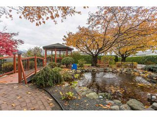 """Photo 29: 11 45918 KNIGHT Road in Chilliwack: Sardis East Vedder Rd House for sale in """"Country Park Village"""" (Sardis)  : MLS®# R2517251"""