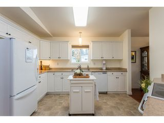 """Photo 8: 11 45918 KNIGHT Road in Chilliwack: Sardis East Vedder Rd House for sale in """"Country Park Village"""" (Sardis)  : MLS®# R2517251"""