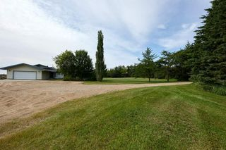 Photo 34: 57223 RGE RD 203: Rural Sturgeon County House for sale : MLS®# E4220998