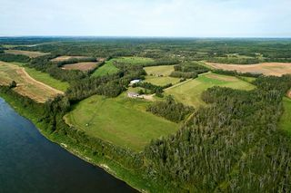 Photo 43: 57223 RGE RD 203: Rural Sturgeon County House for sale : MLS®# E4220998