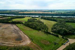 Photo 39: 57223 RGE RD 203: Rural Sturgeon County House for sale : MLS®# E4220998