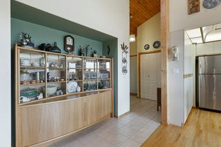Photo 15: 57223 RGE RD 203: Rural Sturgeon County House for sale : MLS®# E4220998
