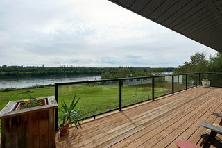 Photo 32: 57223 RGE RD 203: Rural Sturgeon County House for sale : MLS®# E4220998