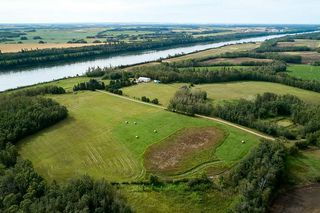 Photo 41: 57223 RGE RD 203: Rural Sturgeon County House for sale : MLS®# E4220998