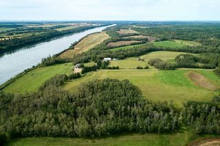 Photo 42: 57223 RGE RD 203: Rural Sturgeon County House for sale : MLS®# E4220998