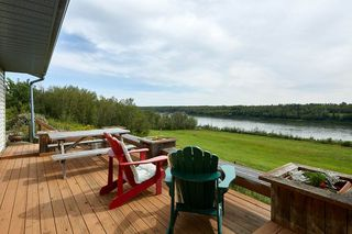 Photo 31: 57223 RGE RD 203: Rural Sturgeon County House for sale : MLS®# E4220998