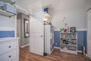 """Photo 19: 207 812 MILTON Street in New Westminster: Uptown NW Condo for sale in """"Hawthorn Place"""" : MLS®# R2521577"""