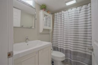 """Photo 20: 207 812 MILTON Street in New Westminster: Uptown NW Condo for sale in """"Hawthorn Place"""" : MLS®# R2521577"""