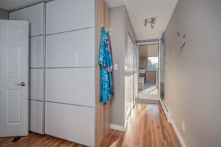 """Photo 16: 207 812 MILTON Street in New Westminster: Uptown NW Condo for sale in """"Hawthorn Place"""" : MLS®# R2521577"""