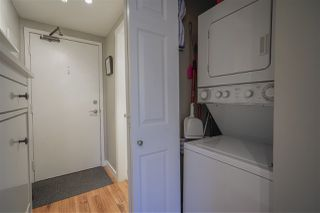 """Photo 21: 207 812 MILTON Street in New Westminster: Uptown NW Condo for sale in """"Hawthorn Place"""" : MLS®# R2521577"""