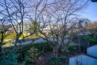 """Photo 24: 207 812 MILTON Street in New Westminster: Uptown NW Condo for sale in """"Hawthorn Place"""" : MLS®# R2521577"""