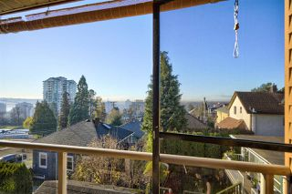 """Photo 22: 207 812 MILTON Street in New Westminster: Uptown NW Condo for sale in """"Hawthorn Place"""" : MLS®# R2521577"""