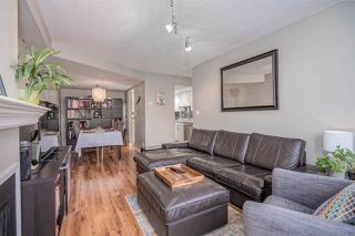 """Photo 7: 207 812 MILTON Street in New Westminster: Uptown NW Condo for sale in """"Hawthorn Place"""" : MLS®# R2521577"""