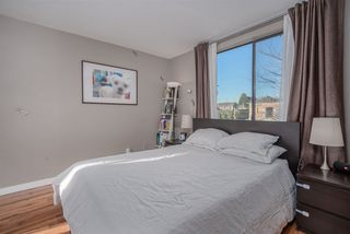 """Photo 15: 207 812 MILTON Street in New Westminster: Uptown NW Condo for sale in """"Hawthorn Place"""" : MLS®# R2521577"""