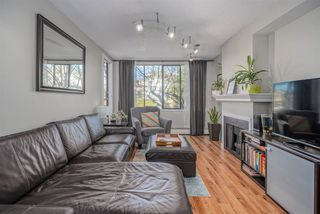 """Photo 5: 207 812 MILTON Street in New Westminster: Uptown NW Condo for sale in """"Hawthorn Place"""" : MLS®# R2521577"""
