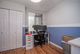 """Photo 18: 207 812 MILTON Street in New Westminster: Uptown NW Condo for sale in """"Hawthorn Place"""" : MLS®# R2521577"""