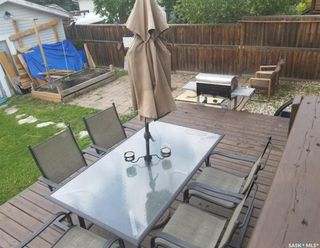 Photo 14: 1618 Bradwell Avenue in Saskatoon: Forest Grove Residential for sale : MLS®# SK836220