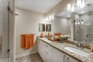 """Photo 11: 312 8526 202B Street in Langley: Walnut Grove Condo for sale in """"YORKSON PARK"""" : MLS®# R2525390"""