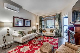 """Photo 7: 312 8526 202B Street in Langley: Walnut Grove Condo for sale in """"YORKSON PARK"""" : MLS®# R2525390"""