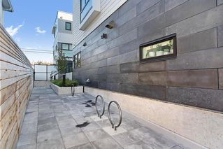 "Photo 19: 151 W 41ST Avenue in Vancouver: Oakridge VW Townhouse for sale in ""WOODSTOCK 1"" (Vancouver West)  : MLS®# R2526293"