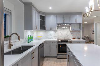 "Photo 6: 2 1538 DORSET Avenue in Port Coquitlam: Oxford Heights Condo for sale in ""DORSET ROW"" : MLS®# R2526467"