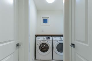 "Photo 17: 2 1538 DORSET Avenue in Port Coquitlam: Oxford Heights Condo for sale in ""DORSET ROW"" : MLS®# R2526467"