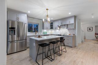 "Photo 5: 2 1538 DORSET Avenue in Port Coquitlam: Oxford Heights Condo for sale in ""DORSET ROW"" : MLS®# R2526467"