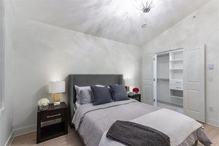 "Photo 12: 2 1538 DORSET Avenue in Port Coquitlam: Oxford Heights Condo for sale in ""DORSET ROW"" : MLS®# R2526467"